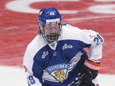 04-30 NHL draft lottery winners: Maple Leafs aren't the... #NHLDraftlottery: 04-30 NHL draft lottery winners: Maple Leafs… #NHLDraftlottery