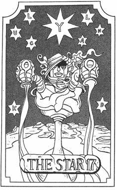 Araki Doodles - Part 3 - Stardust Crusaders Jojo's Bizarre Adventure Anime, Jojo Bizzare Adventure, Crusader Wallpaper, Manga Anime, Jojo Stardust Crusaders, Adventure Tattoo, Jojo Parts, Jotaro Kujo, Anime Tattoos