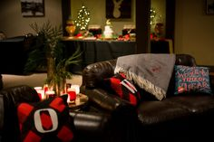 Tips for Hosting A Favorite Things Holiday Party   Hoopla Events   Krista O'Byrne