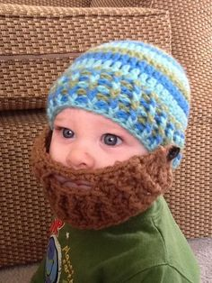 Oh my gosh how funny is this! Next friend to have a boy is getting one...