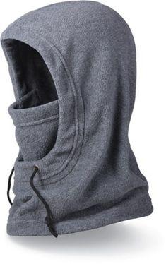 Buff Fille Cache-col Tricot Pol Headwear M
