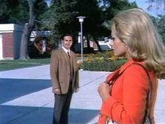 ▶ Paul Mauriat - Après Tout - YouTube - CİNGÖZ RECAİ (1969) - Ayhan Işık & Sema Özcan