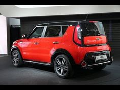 The 2016 Kia Soul is a compact hatchback known for its shape and evaluate boxy. The 2016 Kia Soul, primary competitors include Ford Focus, Volkswagen Golf, and Mazda Kia Soul 2015, Compass Group, Jet Skies, Kia Motors, Car Purchase, Car Shop, Back Seat, Ford Focus, Dream Cars