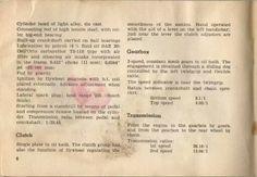 Lambretta 48 Manual 06