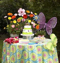 Google Image Result for http://www.newenglandfineliving.com/summer_table_myhomeideascom.jpg