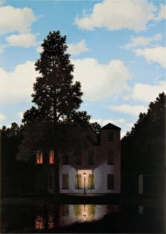 Rene Magritte Posters at AllPosters.com