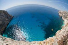 ZAKINTHOS-AMAZING GREECE