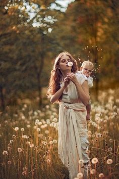 Bring your torches With every candle raised With every lantern flame Light after light In every village . . . Such a lovely mother Hush hush Such a lovely son Bring your touches ~ Jeanette, Isabella ~ Tori Amos