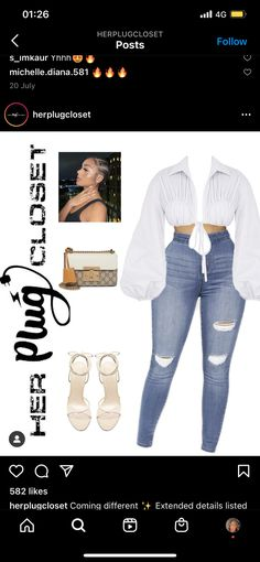 Swag Outfits For Girls, Cute Swag Outfits, Classy Outfits, Chic Outfits, Girl Outfits, Fashion Outfits, Matching Couple Outfits, Matching Couples, Everyday Outfits