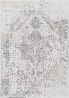 APY-1012 -  Surya | Rugs, Pillows, Wall Decor, Lighting, Accent Furniture, Throws, Bedding