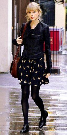 #cat #skirt will match any O Fashion tanks)