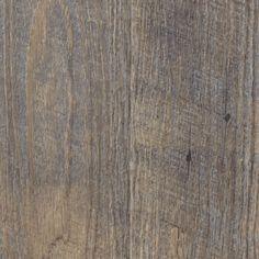 Der Klick Vinylboden Project Hickory mit einer robusten Nutzschicht von 0,55 mm, einem Dielen-Format von 1210 x 190 mm und einer sehr niedrigen Stärke von 5 mm eignet sich hervorragend für die gewerbliche Nutzung.