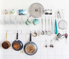 Palace Pantry :: Girl's Guide to Real Estate