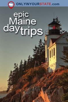 Travel Quotes Dreams Solo Travel Photos Tips Maine New England, New England States, New England Travel, Oxford England, London England, Solo Travel, Travel Usa, Travel Maine, Travel Tips