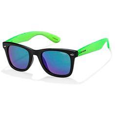 te gustaría ganar unas gafas Polaroid, con www.e-lentillas.com puedes hacerlo sin moverte de casa?