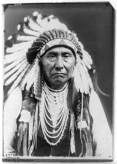 native american portraits by edward s curtis early 1900s (19)