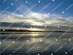 Landscape Photos, Landscape Photography, Cool Landscapes, Sunset, Nice, Scenery Photography, Sunsets, Nice France, Landscape Pictures