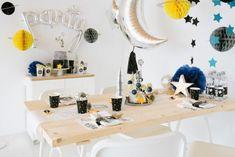 Blog mit Ideen, Inspiration und Do-it-yourself Anleitungen für Hochzeiten, Geburtstage, Kindergeburtstage und viele weitere Feste.