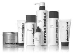 Dermalogica UltraCalming cleanser - Rens - Blush.no Healthcare Quotes, Skincare Packaging, Summer Skin, Health Magazine, Skin Tips, Skin Problems, Good Skin, Cleanser, Eyeliner