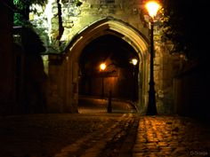 Gateway 4