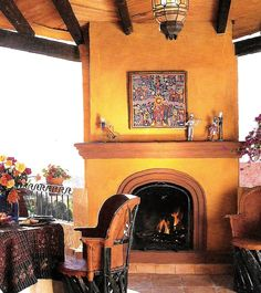 1000 Images About Southwestern Colors Decor On Pinterest