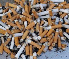 Do Companies Test For Nicotine in Random Urinalyses?