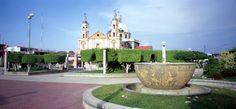 Pacífico edén. #Tabasco #JalpaDeMéndez. http://soy.ph/Pin_Tabasco #ViajesPalacio
