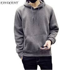 Men's Best Streetwear Hoodies and Sweatshirts for 2018   Finding the perfect streetwear hoodie and sweatshirts to wear in 2018 won't be an easy task. It's a new year and there are new fashion trends that might render your old hoodie design obsolete. We have compiled a list of fashion hoodie and sweatshirt that you should absolutely wear and find easy to style with the other items in your closet. #fashion #hoodies #menfashion #menclothes #mensweatshirts