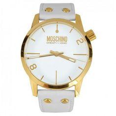 moschino quartz mens fashion analog rose gold plated watch mw0207 moschino xxl rose gold plated fashion dress watch mw0205
