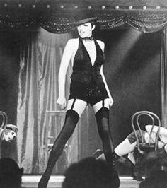 iconic-cabaret-247