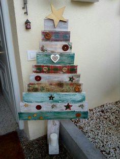 De taller decorakel