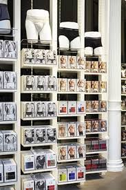 Image result for calvin klein underwear store