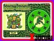 Mai, Ninja, Comics, Ninjas, Cartoons, Comic, Comics And Cartoons, Comic Books, Comic Book
