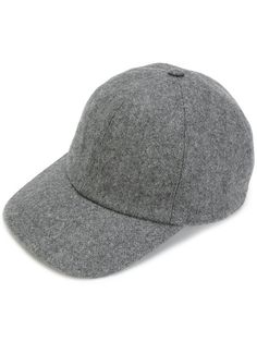 345db054fab Barbour Waxed Cotton Baseball Cap. See more. ELEVENTY .  eleventy  经典棒球帽