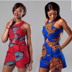 latest ankara styles 2019 for Trending Ankara styles you should be roc. from Diyanu African Fashion Ankara, African Print Fashion, Africa Fashion, African Prints, African Attire, African Wear, African Dress, African Clothes, African Girl