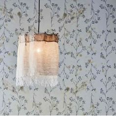 Sunday light!! From our latest collection, our new linen light shade. Available in four gorgeous hue's. Complete with your choice of frame for a pendant or table lamp. Designed to work beautifully with our sheer linen window drops or simply on their own.