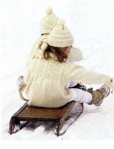 I Love Winter, Winter Colors, Winter Fun, Winter Snow, Winter Time, Winter Season, Winter Christmas, Winter Hats, Christmas Child