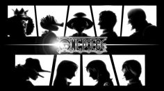 One Piece HD Wallpaper Download Wallpaper