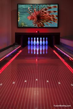 04-home-bowling-alley-lane-pins-tv