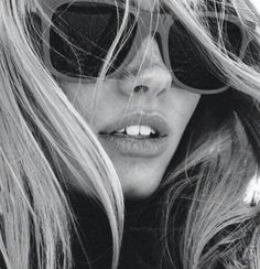 Cheap Ray Ban Sunglasses Sale, Ray Ban Outlet Online Store : - Lens Types Frame Types Collections Shop By Model Ray Ban Sunglasses Sale, Sunglasses Outlet, Sunnies Sunglasses, Clubmaster Sunglasses, Sports Sunglasses, Monochrom, Alexa Chung, Summer Of Love, Models