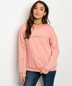https://www.porporacr.com/producto/sweater-cinta-entrelazada-encargo/