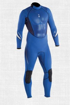 sportdiver-wetsuits-fourthelement-xenos