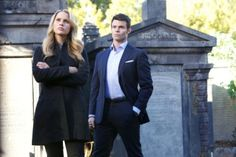 WATCH The Originals Season 1 Episode 16 FULL EPISODE http://sulia.com/channel/vampire-diaries/f/b4d96787-e80c-4f4d-93a1-f10fa57ee251/?source=pin&action=share&btn=small&form_factor=desktop&pinner=54575851