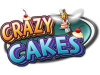 Crazy Cakes Game | Pogo.com Free Online Games
