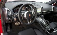 cayenne turbo s interior 2013 porsche cayenne gts interior photo