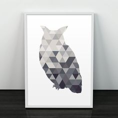 https://www.etsy.com/de/listing/215730809/eule-moderne-poster-plakat-poster?ref=shop_home_active_23
