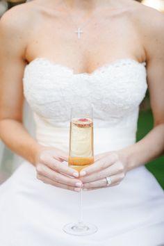 Photography by erinheartscourt.com