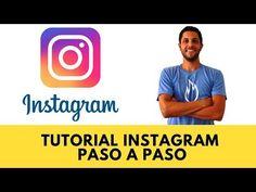 Instagram es una red social de Facebook con más de 1.000 millones de usuarios activos centrada en una app de móvil, ✅ en la que los usuarios suben fotografías, vídeos o textos a los cuales se les pueden aplicar filtros de diversos tipos. ✅ Además Instagram es la red social que más crece. Ver tutorial y trucos >>
