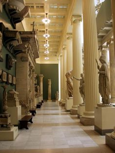 Carnegie Museum of Art, Pittsburgh: See 287 reviews, articles, and 138 photos of Carnegie Museum of Art, ranked No.14 on TripAdvisor among 287 attractions in Pittsburgh.
