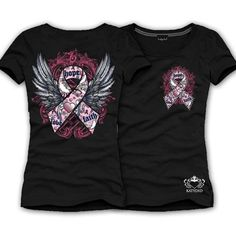 Breast Cancer T Shirt Designs Ideas 1000 Images About Breast Cancer Month On Pinterest Breast Cancer